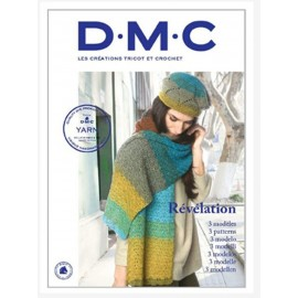 Revista Revelation - DMC